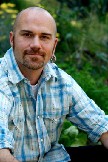 Adam Helm